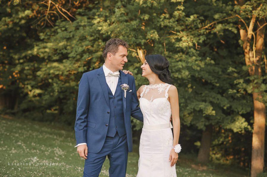 D&A svadba