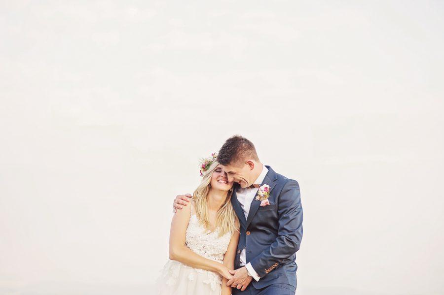 V&Š svadba